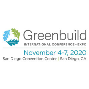 Greenbuild USA