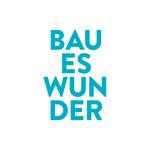 BAUESWUNDER