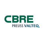 CBRE Preuss Valteq