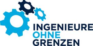 IOG Logo Partner