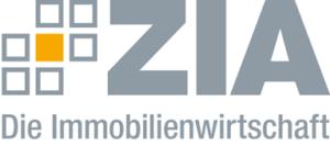 ZIA Logo Partner