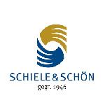SCHIELE & SCHÖN