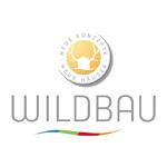 Wildbau